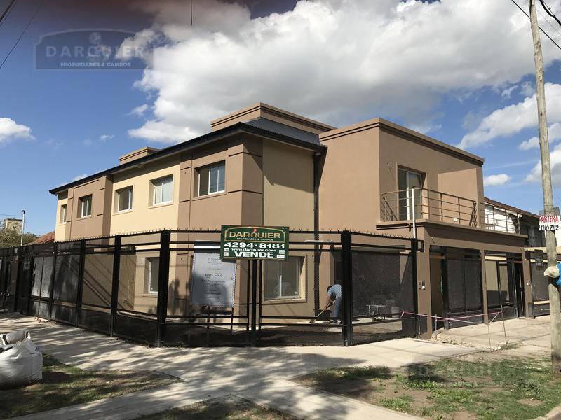 Casa en venta en jos m rmol almirante brown goplaceit for Casas en jose marmol