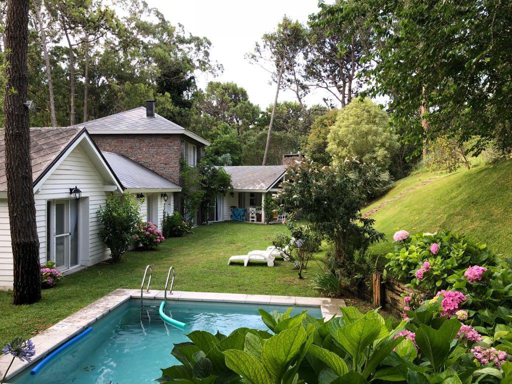 Alquiler de casa en caril goplaceit for Alquiler de propiedades