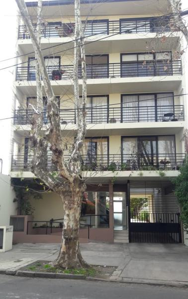 Comprar propiedad en Tarragona España barato