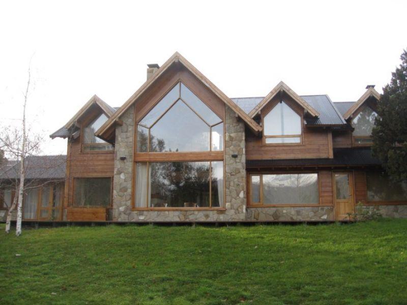 Casa en alquiler en san carlos de bariloche goplaceit for Terrazas 5 bariloche