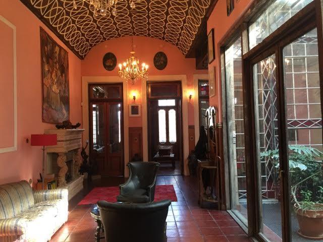 Departamento en venta en monserrat comuna 1 goplaceit for Casa de diseno san telmo