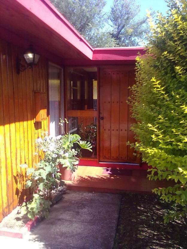 Casa en arriendo en los cipreses 440 temuco goplaceit for Arriendo de casas en temuco