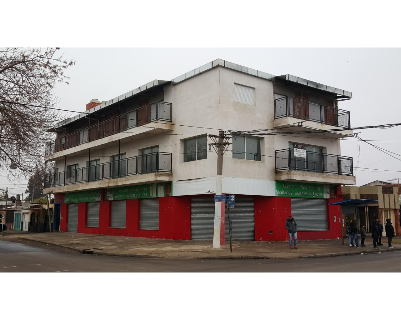 Alquiler de Casa en Rosario, Rosario | Goplaceit