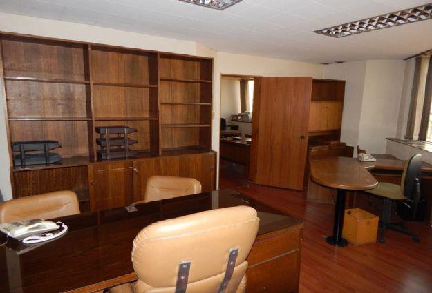 Oficina en arriendo en santiago santiago goplaceit for Oficina armas