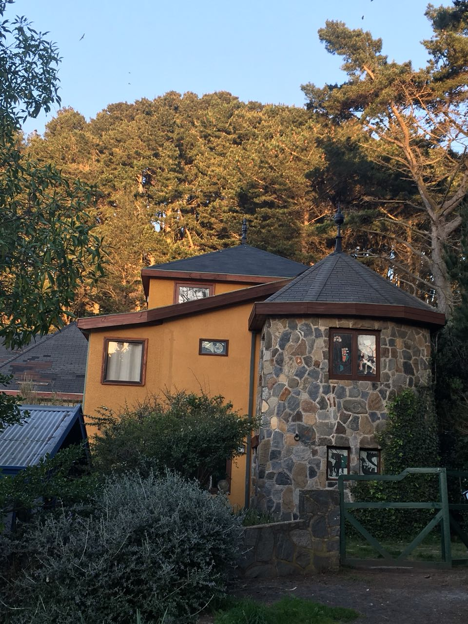 Casa en venta en tom goplaceit for Inmobiliaria 3 casas