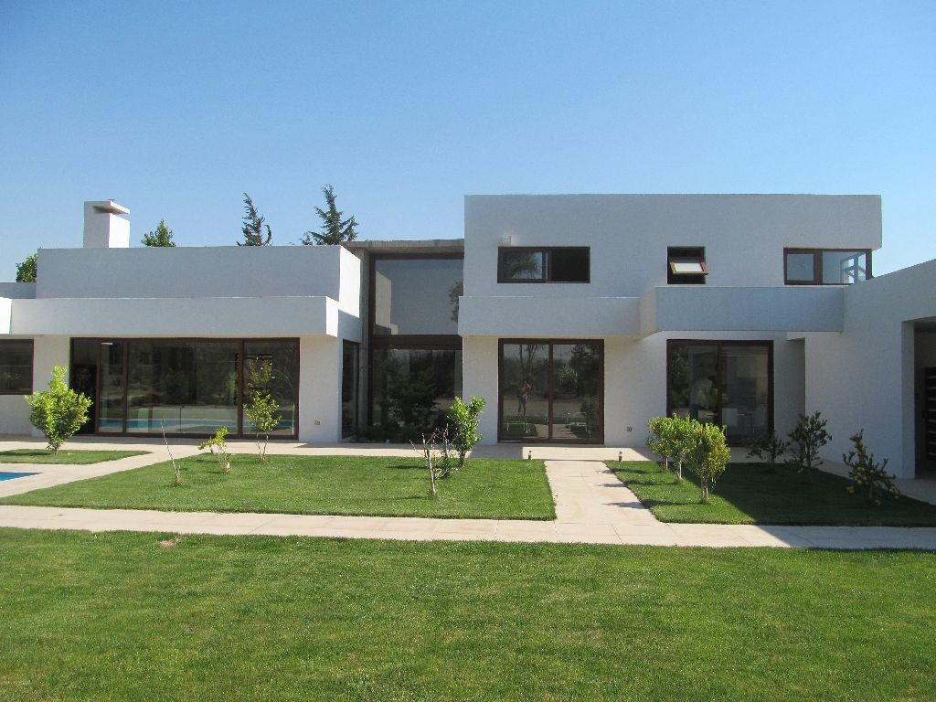 Casa en venta en colina chacabuco goplaceit for Inmobiliaria 3 casas
