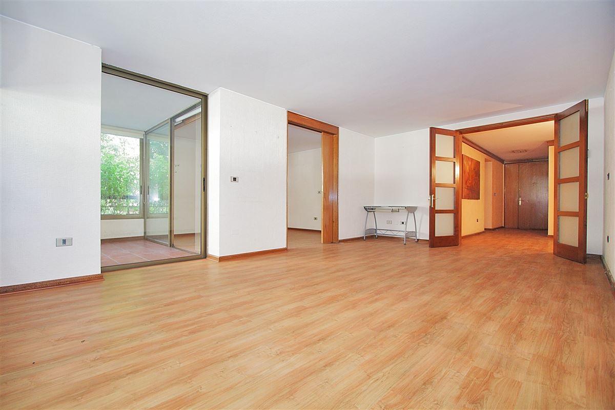 Departamento en venta en las condes santiago goplaceit - Comprar casa en hendaya ...