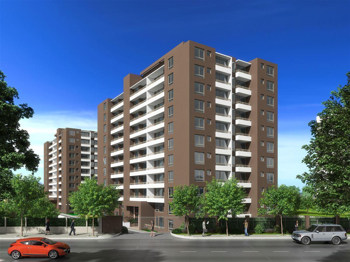 Casa en venta en la florida santiago goplaceit for Av diagonal 434