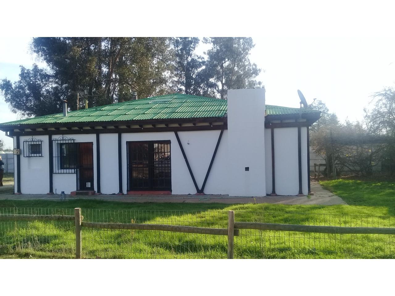 Casa en arriendo en limache goplaceit for Arriendo de casas