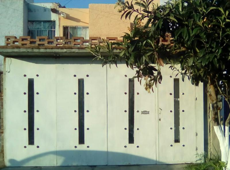 Circuito Queretaro San Juan Del Rio : Venta de casa en la peña de san juan san juan del rio goplaceit