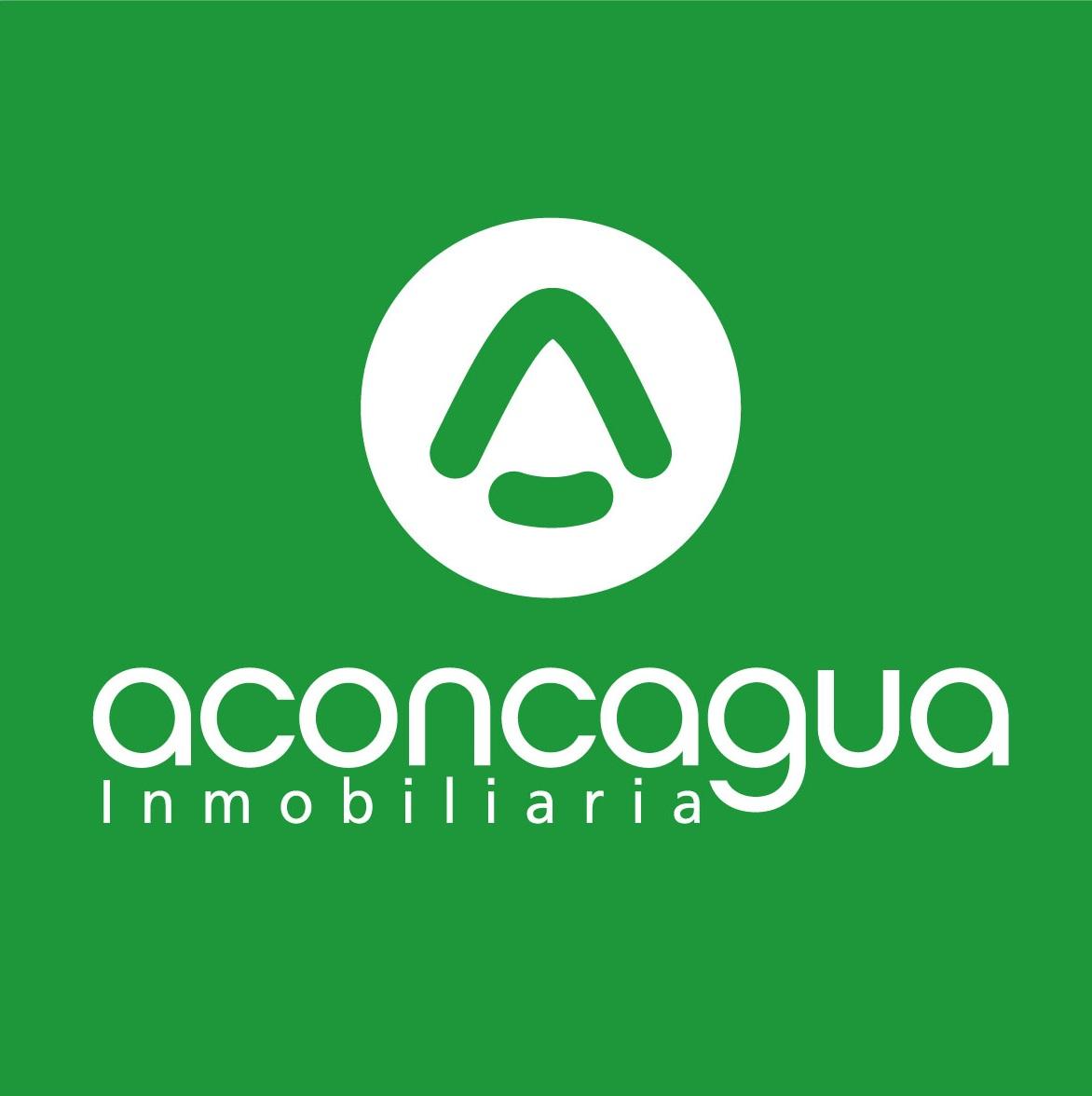 Inmobiliaria Aconcagua - Costa