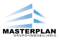 Inmobiliaria Masterplan S.A.
