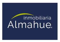 Inmobiliaria Almahue