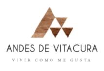Andes Gestión Inmobiliaria
