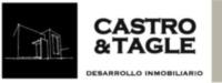 Castro Y Tagle Desarrollos Inmobiliarios