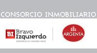 Consorcio Inmobiliario Bravo Izquierdo / Argenta