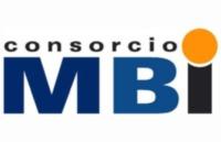Consorcio Mbi