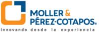 Constructora Moller Y Pérez-cotapos S. A