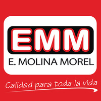 E. Molina Morel