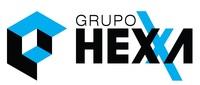 Grupo Hexxa