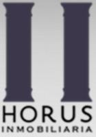 Horus LTDA