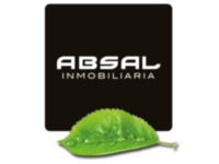 ABSAL Inmobiliaria