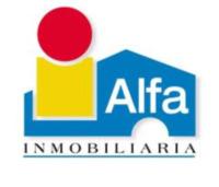 Inmobiliaria Alfa