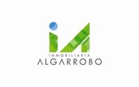 Inmobiliaria Algarrobo