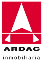 Inmobiliaria Ardac