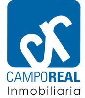 Inmobiliaria Camporeal