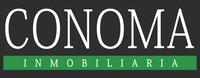 Inmobiliaria Conoma Ltda.
