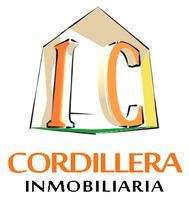 Inmobiliaria Cordillera S.A