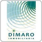 Inmobiliaria Dimaro