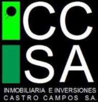 Inmobiliaria E Inversiones Castro Campos S.A