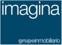 Inmobiliaria Imagina S.A.