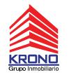 Inmobiliaria Krono