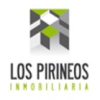 Inmobiliaria Los Pirineos