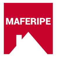 Inmobiliaria Maferipe
