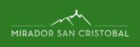 Inmobiliaria Mirador San Cristóbal