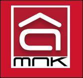 Inmobiliaria Mnk