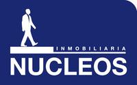 Inmobiliaria Nucleos