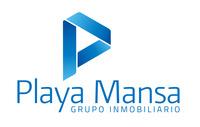 Inmobiliaria Playa Mansa Pacífico Ltda.