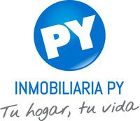 Inmobiliaria PY S.A.