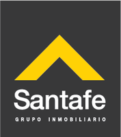Inmobiliaria Santafe