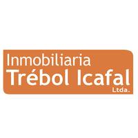 Inmobiliaria Trébol Icafal Ltda.