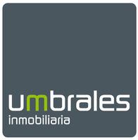 Inmobiliaria Umbrales.