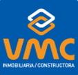 Inmobiliaria Vmc