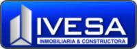 IveSA
