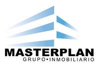 Masterplan Grupo Inmobiliario