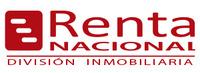 Renta Nacional División Inmobiliaria